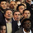фото, Тоттенхэм, Сол Кэмпбелл, болельщики, Арсенал, премьер-лига Англия