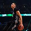 20 моментов, благодаря которым запомнится уикенд всех звезд НБА-2015