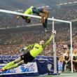 прыжки в высоту, рекорды, Бриллиантовая лига, Мутаз Баршим