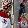 болельщики, Монреаль, видео, фото, НХЛ, Кэри Прайс