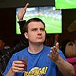 Как Россия будет смотреть финал чемпионата мира