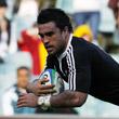 сборная Новой Зеландии, Rugby Championship, сборная ЮАР, сборная Австралии, видео, Питер де Вильерс, Грэм Генри, Робби Динс