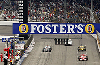 происшествия, Гран-при США, Феррари, Бриджстоун, Джордан, Минарди, Формула-1, Мишлен