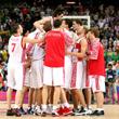 сборная России, олимпийский баскетбольный турнир, Лондон-2012, сборная Аргентины