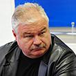 КХЛ, Владимир Плющев, судьи