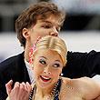 сборная России, танцы на льду, Екатерина Боброва, Дмитрий Соловьев, Rostelecom Cup