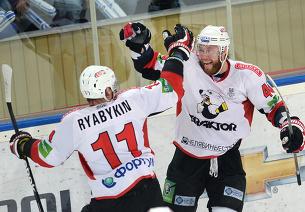 Николай Вакуров: «Планируем еще изменения в составе «Сочи»