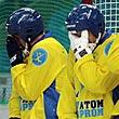сборная России, чемпионат мира, сборная Швеции, Владимир Янко