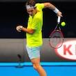 Роджер Федерер, Australian Open, видео, ATP