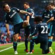 «Челси» отрывается от «Ман Сити» на 7 очков, «Тоттенхэм» выигрывает в дерби и другие события английского тура