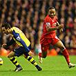 «Арсенал» – «Ливерпуль», дерби Тайна и Уира и другие интриги английского тура
