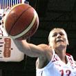 сборная России жен, сборная Италии жен, Валерий Тихоненко, Евробаскет-2009 жен, Джамперо Тикки