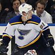 10 лучших русских голов в первой половине сезона НХЛ