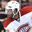 Кто лучший защитник НХЛ в этом сезоне?