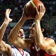 чемпионат мира-2010, сборная Турции, сборная Сербии