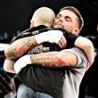 «Пообещай мне, что победишь рак, а я обещаю, что попаду в UFC». Как боец ММА и тяжело больной ребенок спасли друг друга