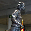 премьер-лига Англия, Эспаньол, Даниэль Харке, примера Испания, фото