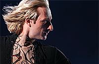 Алексей Мишин, сборная России, Евгений Плющенко, Яна Рудковская, мужское катание, Пхенчхан-2018