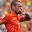 «Удар Снейдера – как у опытного повара борщ». Как комментатор матча Голландия – Мексика взорвал наш мозг