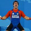 светская хроника, Пекин-2008, сборная России, Дмитрий Клоков