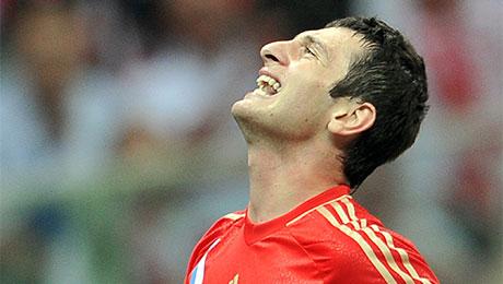 10 открытий Евро-2012