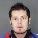 Yuri Klyuchnikov (ice hockey) s5orustoragesimpleruedt91920406rueae980e