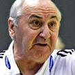 Владимир Максимов, сборная России, Чеховские медведи