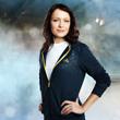 Сочи-2014, скелетон, сборная России жен (скелетон), Ольга Потылицына