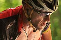 Лэнс Армстронг, фото, Тур де Франс