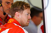 Формула-1, Гран-при Австрии