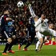Лион, Челси, Реал Мадрид, Лига чемпионов, Копенгаген, фото