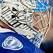 «Это конец карьеры Набокова?» Обзор недели в НХЛ