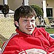 Иван Саенко, Сборная России по футболу, квалификация Евро-2008, Гус Хиддинк, Александр Кержаков