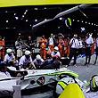 Гран-при Малайзии, Гран-при Бразилии, ФИА, Хонда, Дженсон Баттон, Заубер, Тойота, Себастьян Бурдэ, Нельсон Пике-младший, Кадзуки Накадзима, Камуи Кобаяси, Чарли Уайтинг, Гран-при Абу-Даби, Формула-1, Хайме Альгерсуари, Браун