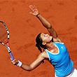 Динара Сафина, Марат Сафин, рейтинги, WTA, Олимпийский теннисный турнир