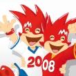 сборная России, болельщики, ЦСКА, Валерий Климов, Евро-2008, Торпедо, Игорь Рабинер