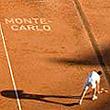 Monte-Carlo Rolex Masters, Рихард Крайчек, Бернард Томич, Райнер Шуттлер, Стэн Вавринка, ATP, Тим Хенмэн, Марат Сафин, Энди Маррей, Рафаэль Надаль, Роджер Федерер