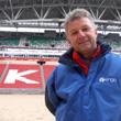 Петровский, Рубин, стадионы, премьер-лига Россия, Казань-Арена