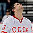сборная Канады, суперсерия, Валерий Харламов, сборная СССР, Анатолий Тарасов