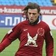 Рубин, Саво Милошевич, премьер-лига Россия, Динамо Москва