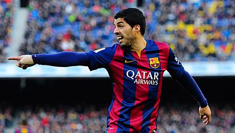 Матчи «Барселоны», «Челси», «МЮ» и «Арсенала» – в онлайнах Sports.ru
