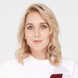 Елена Веснина, фото