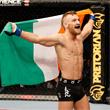UFC, Конор МакГрегор
