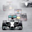 Как Риккардо выиграл Гран-при Венгрии