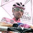Джиро д'Италия, велошоссе, Денис Меньшов, Данило ди Лука, Lotto NL-Jumbo (Rabobank)