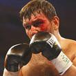 Руслан Чагаев, травмы, титульные бои, супертяжелый вес, видео, Карл Дэвис Драмонд