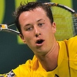 Филипп Кольшрайбер, Агнеш Саваи, Ролан Гаррос, ATP, WTA