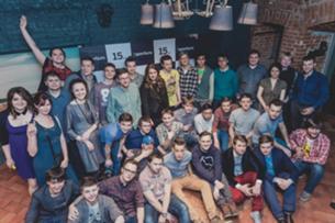 На Sports.ru и Tribuna.com состоялась премьера клипа новой группы Сергея Михалка