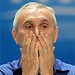 сборная России жен, сборная Японии жен, Юрий Маричев, Гран-при жен