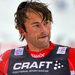 лыжные гонки, сборная Норвегии, Петтер Нортуг